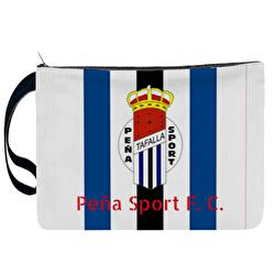 Neceser Impermeable 27x19...