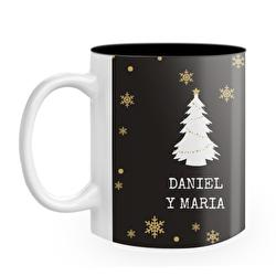 Diseño Christmas tree