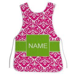 Diseño Pink Elegance