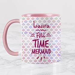 Diseño Mermaid 1
