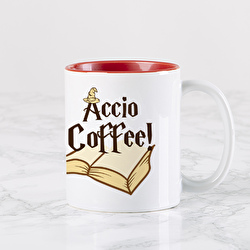 Diseño Accio Coffee