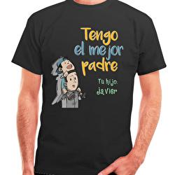 c907380a1 Camisetas personalizadas hombre