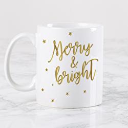 Diseño Merry & Bright