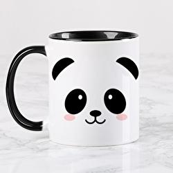 Diseño Animal_Panda