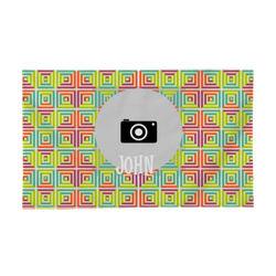 Diseño Square Circle