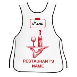 Diseño Waiter