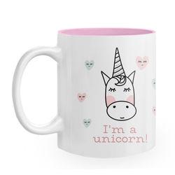 Diseño Unicorn sweetness