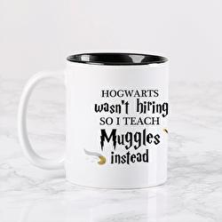 Diseño Muggles