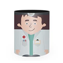 Diseño Doctor's body (boy)