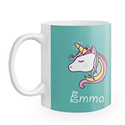 Diseño Unicorn Name (2)