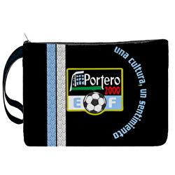 Neceser impermeable 20x15...