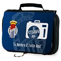 Neceser de viaje Peña Sport...