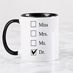 Diseño Dr.