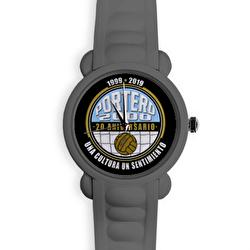 Reloj Pulsera Zac 20 Años...
