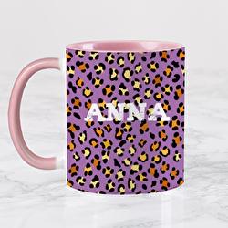 Diseño Cheetah