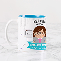 Diseño Profesion Informática chica