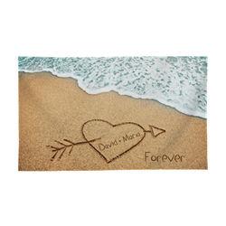 Diseño Love Sand
