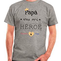 63090946a Camisetas personalizadas hombre