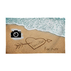 Diseño Love Sand_photo