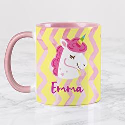 Diseño Unicorn Name