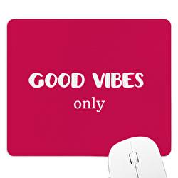 tapis de souris inspiration