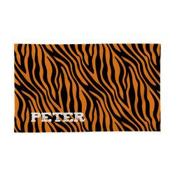 Diseño Tiger
