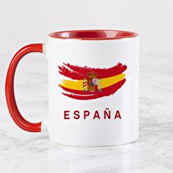 Diseño España