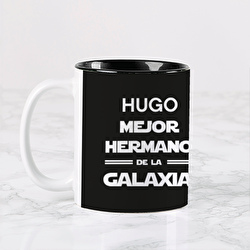 Diseño Mejor hermano de la galaxia