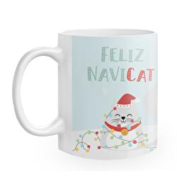 Diseño Feliz NaviCAT