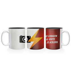 Diseño Flash