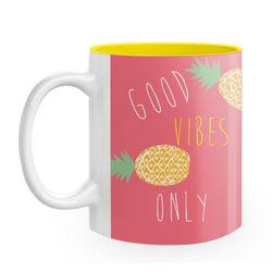 Diseño Pineapple