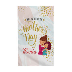 Diseño Happy mothers's day