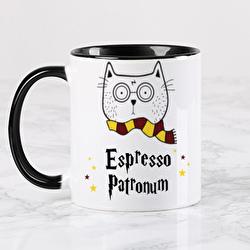 Diseño Cat Harry